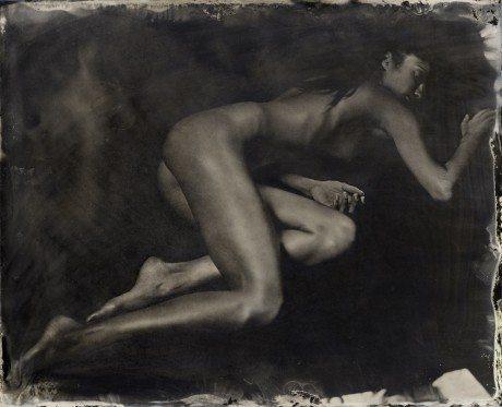 silver prints, igor vasiliadis, art photography, fine art, silver photography, analogue, fashion photography