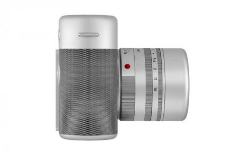 leica, leica m3 red, mark newson, jonathan ive, limited edition, camera, photography, $1.8m, auction
