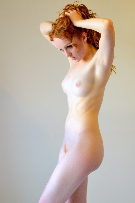 lily cole, naked, nude, redhead, red hair, pubic hair, red, freckles, photography, fashion, model