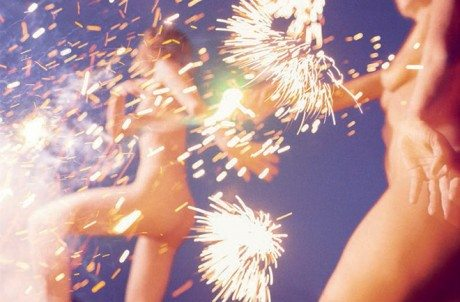 ryan mcginley, photography, naked, exhibition, paris photo, france, galerie perrotin, photography, photographer