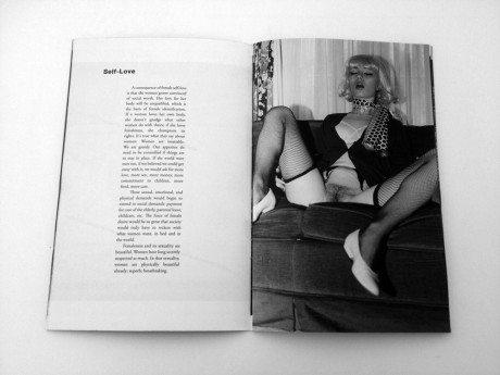 Fetishisms Manifesto Vol. 1, Fetishisms Manifesto, Vol. 1, Fetishisms, Vol. 1, magazine, fetish, sex, jonathan leder, Emily Ratajkowski, Britany Nola, Amy Hood, Marlo Lavonne, models, naked, erotic, porn