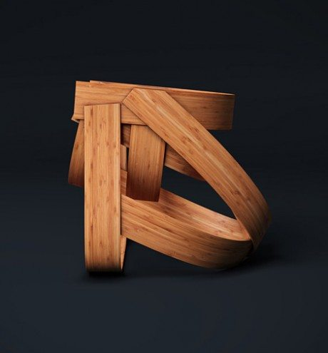 Bamboo chair, chair, designer, Tejo Remy, René Veenhuizen, interiors, furniture, wood
