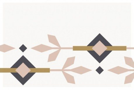 MaeMae Paperie, Munster Rose, branding, stationery, design, identity, logo
