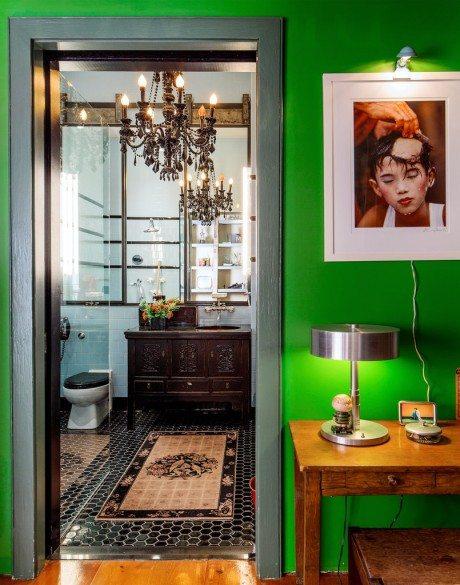 duplex, loft, flat, house, architecture, home,