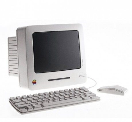 apple, snow white, hartmund esslinger, keep it simple, product, product design, mac, macintosh, iMac, design, happy, dozy, sneezy, Apple lisa, lisa