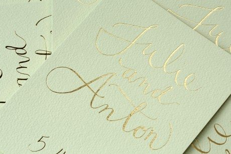 wedding stationery, wedding invitation, invite, invitation, armorial, armorial boutique, armorial paris, engraving, die-stamping, business cards, stationery, bespoke, stationers, business card, business card design, personal stationery, luxury, high end, artisan, heritage printing, correspondence card, correspondence cards, heritage print processes, lined envelopes
