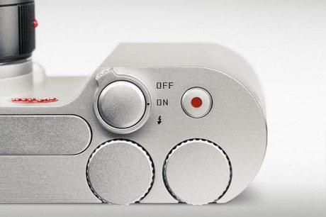 leica, leica t, camera, photography, technology