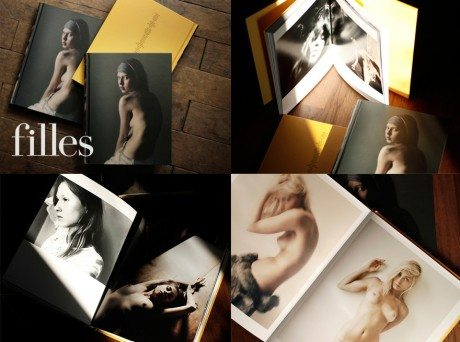 fabrice mabillot, filles, girls, book, erotic, erotic photography, naked, nude, sexy, quite frankly