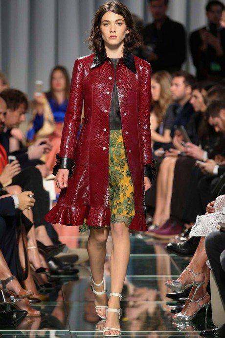 fashion, model, lingerie, advertising, American Apparel, LV, Steffy Argelich, Louis Vuitton, Resort 2015, Monaco.