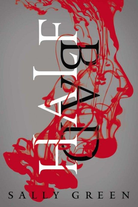 book, book cover, cover, illustration, typography, graphic design
