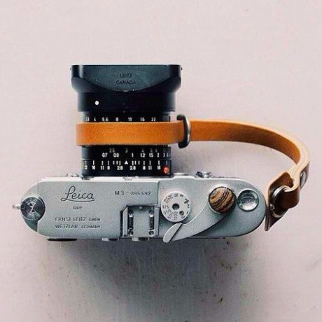 leica, camera, photography, toys, product
