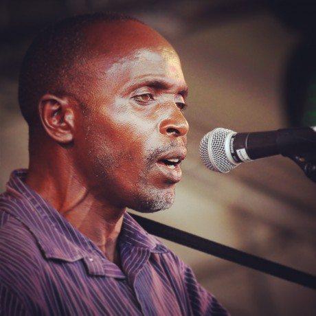 womad, womad 2014, charlton park, peter gabriel, festival, music, the good one, rwanda