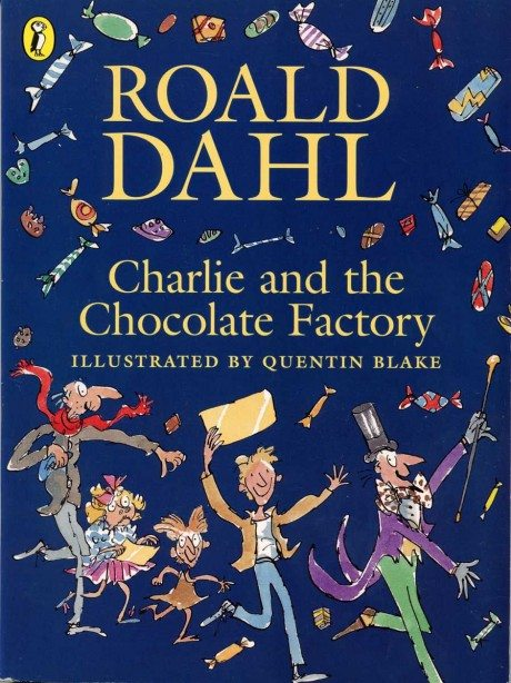 Roald Dahl, Numero magazine, 2008, controversial, Quentin Blake, Christina Crawford, Siri Tollerod, Charlie and the Chocolate Factory, Penguin, Penguin Modern Classic, books, publishing, Sofia Sanchez and Mauro Mongiello, Penguin, Mommie Dearest, Roald Dahl, Numero magazine, 2008, controversial, Christina Crawford, Siri Tollerod, Charlie and the Chocolate Factory, Penguin, Penguin Modern Classic, books, publishing, Sofia Sanchez and Mauro Mongiello, Penguin, Mommie Dearest,