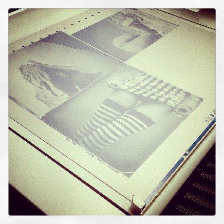 Quite Frankly, Quite Frankly magazine, magazine, erotic, erotic photography, photography, Ed Ross, tintypes, Jo Schwab, Fawnya Frolic, Si Scott, illustration, Fabrice Mabillot, france, Manchester, America, California, sex, nude,