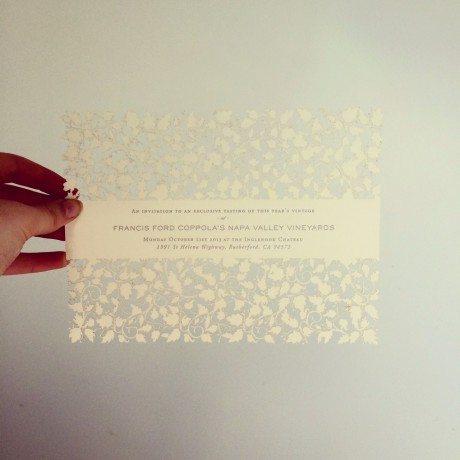 lasercut, lasercutting, armorial, cutture, paper cut, paper cuts, packages, invitation, morocco, moroccan, moroccan invite, wedding invitation, laser cut invitation, wedding, armorial paris, armorial london, portfolio