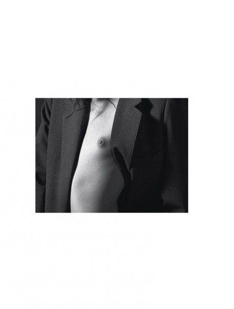Mario Sorrenti, fashion, editorial, love, love magazine, naked, nude, Model, Alina Levinchinkina, Binx Walton, Issa Lish, Jazmin Willis, Jing Wen, Julia Nobis, Kendal Jenner, lanley Fox, Matilda Lowther, Mica Arganaraz, Shannon Clagett, Ysaunny Brito