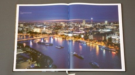 the english group, south bank, south bank tower, future city, magnum photos, magnum photography, steve mccurry, c.i.t., opal print, lemn sissay, gf smith, thierry bal,