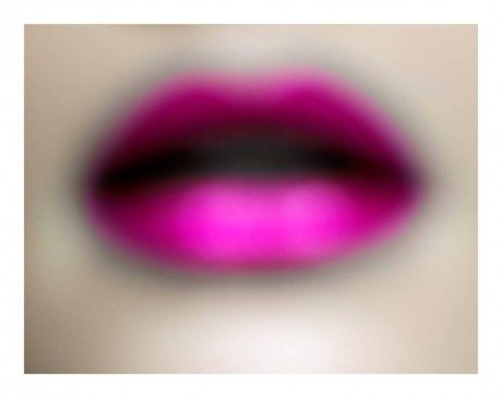 Alistair Taylor-Young, photography, photographer, Little Black Gallery, London, exhibition, art,