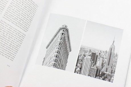 cereal, magazine, issue 7, travel, rosa parks, road park, New York, Marrakech, Bristol, San Francisco, Everlane, design, seaside, Portmeirion, North Wales