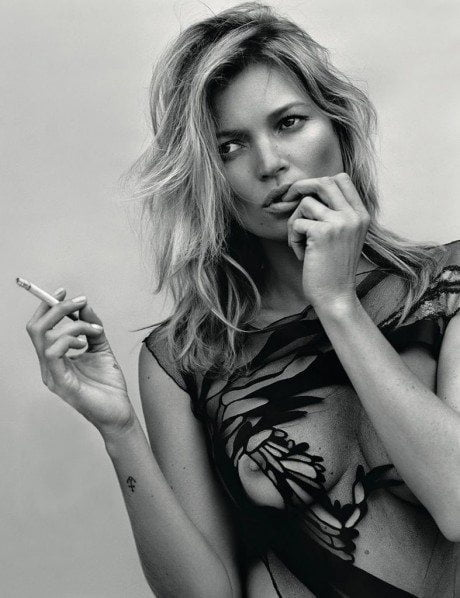 Kate Moss, model, icon, supermodel, fashion, photographer, editorial, Alasdair Mclellan for AnOther Magazine F.W 14.15