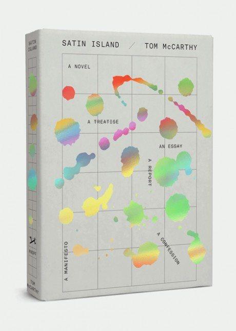 Book jacket, design, Peter Mendelsund, foil blocking, graphic design, book, book cover