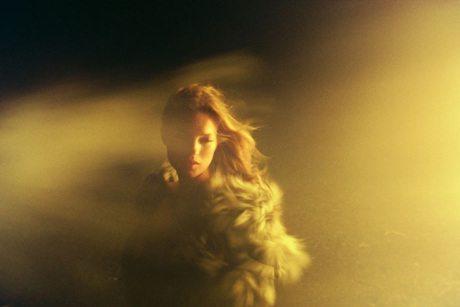 Kate Moss, model, icon, super model, supermodel, breasts, topless, w magazine, w, 2007, photographer, fashion, Ryan McGinley