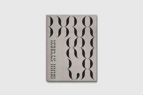 Maciej Ratajski Classics, Maciej Ratajski, book design, books, typography, dracula