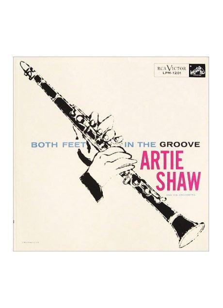 Andy Warhol, album cover, The Moondog, 1957, the story of moondog, calligraphy, illustration, music, progressive piano, 1954, artie shaw
