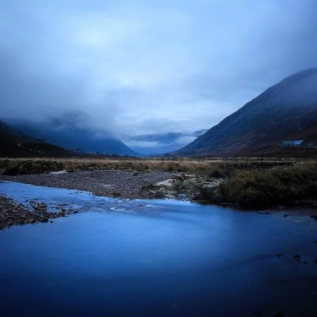 alladale, alladale wilderness reserve, highlands, scotland, paul lister, conservation, environment, charity, the european nature trust