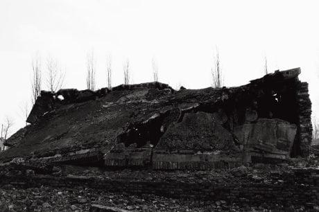 Auschwitz, Auschwitz-Birkenau, concentration camp, nazi, 70th anniversary, poland, germany, holocaust, jew, murder, final solution, albeit macht frei
