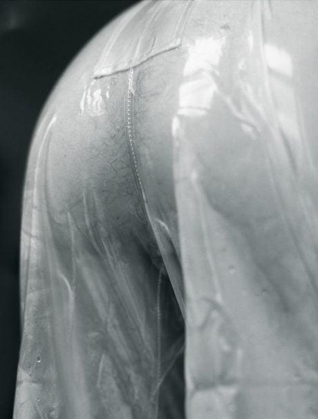photography, nude, naked, sexual, Harley Weir, baron, Baron No.3, magazine, issue 3, photographer, model, Arvida Byström