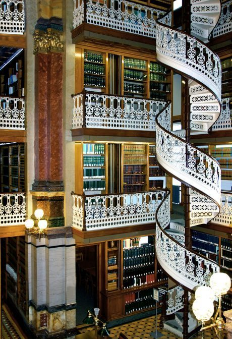 library, libraries, books, interiors, interior architecture