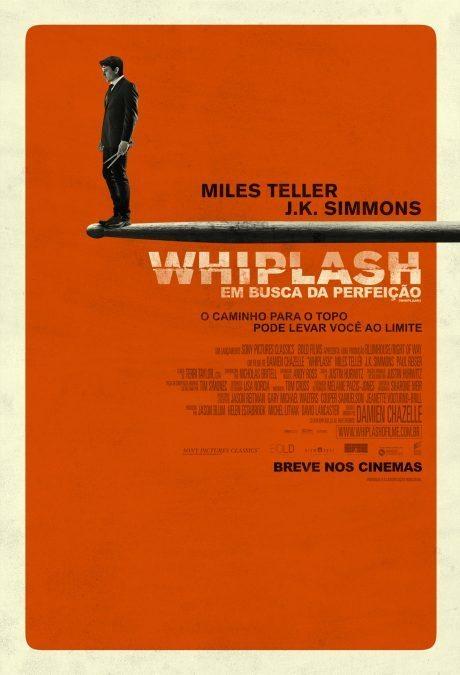 Whiplash, film, poster, movie poster, film poster, music, illustration