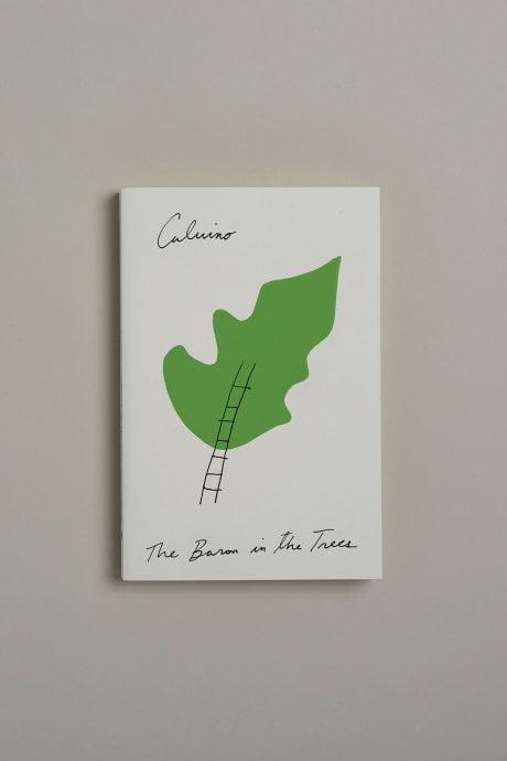Italo Calvino, book, book cover, Peter Mendelsund, Oliver Munday, illustration, typography