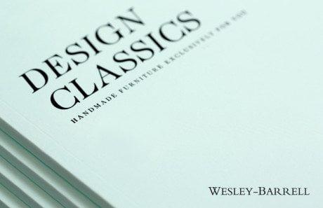 Wesley-Barrell, brochure, catalogue, sofa, luxury sofa, interiors, interior design, furniture,