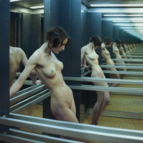 andrew lucas, photographer, nude, fashion, photography, sexy