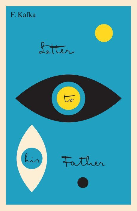 kafka, book, book covers, author, designer, Julia Sysmäläinen, FF Mister K, typeface, Franz Kafka, handwriting, Peter Mendelsund, Schocken, illustration, typography