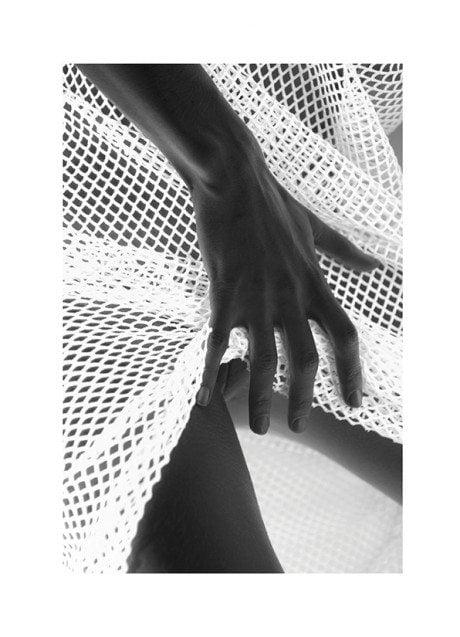 Tamara Derkach, Grambow & Kirchknopf, fashion, model, photography, sexy, provocative, knickers, crotch