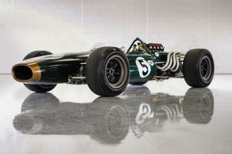 Brabham, racing car, car, automobile, automotive design, beautiful object, classic