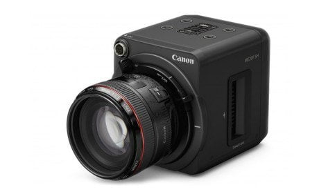 canon, ME20F-SH, video camera, camera, photography, film, low-light, dark