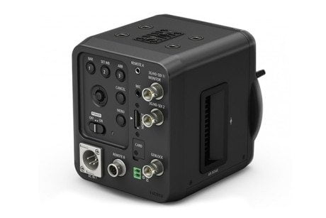 canon, ME20F-SH, video camera, camera, photography, film, low-light, dark