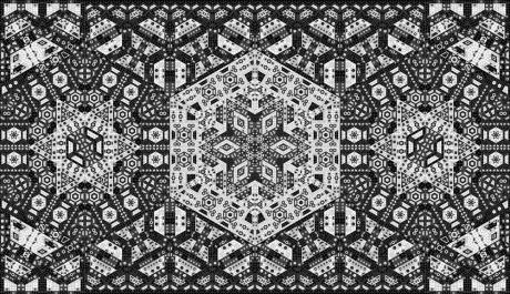 pattern, geometric, arabic, arabesque, islamic, geometric pattern, fleen, john greene,