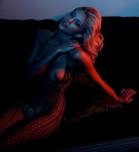 Dark Glamour, Henryk Lobaczewsk, photography, erotica, naked, erotic, nude, sexy, photography